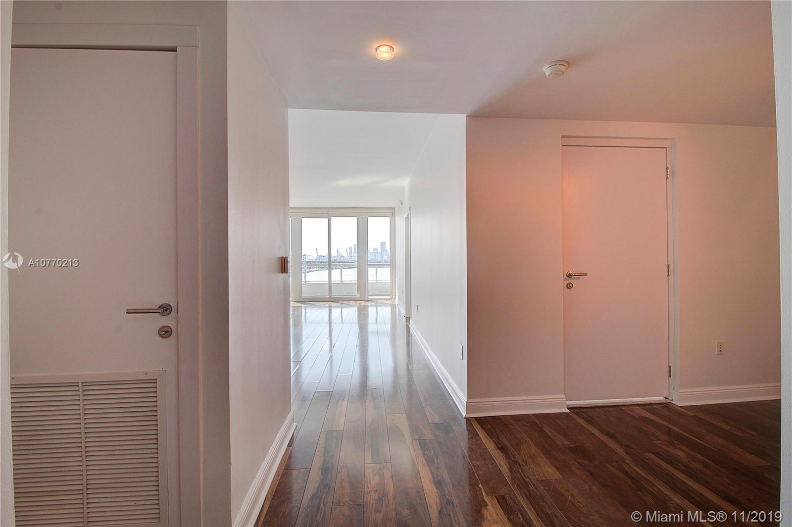 Photo of Bentley Bay South Apt 802
