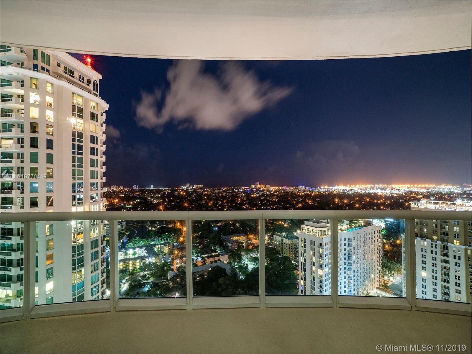 Photo of 347 N New River Dr E #3101 listing for Sale