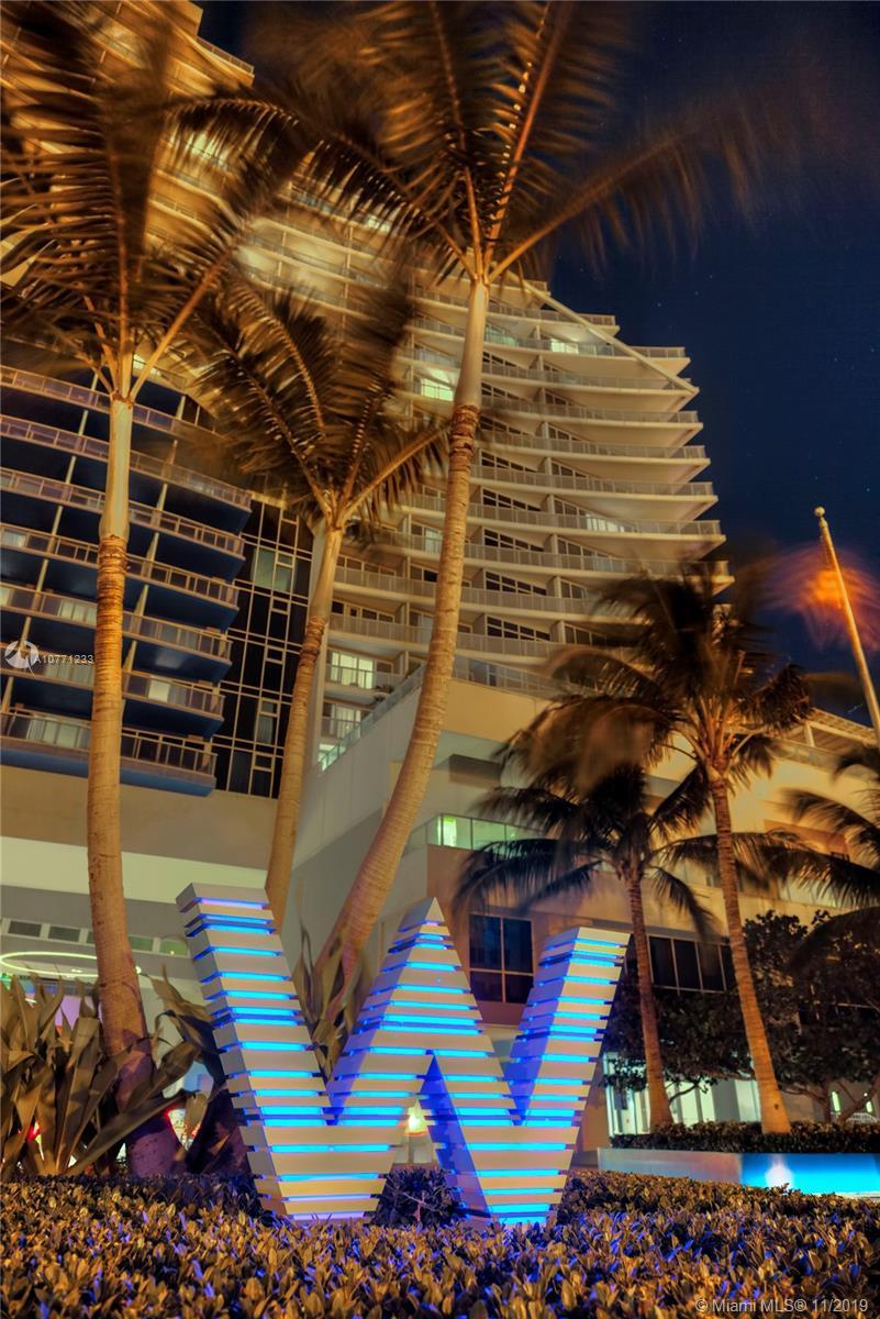 3101 Bayshore Dr # 1509, Fort Lauderdale FL 33304