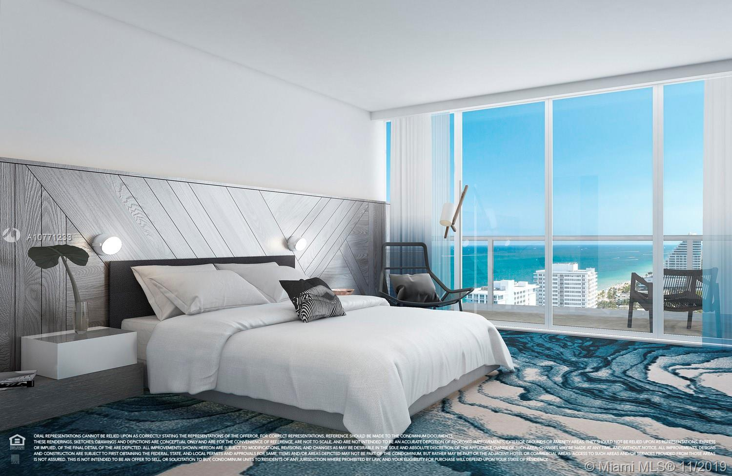 Photo of 3101 Bayshore Dr #1509 listing for Sale