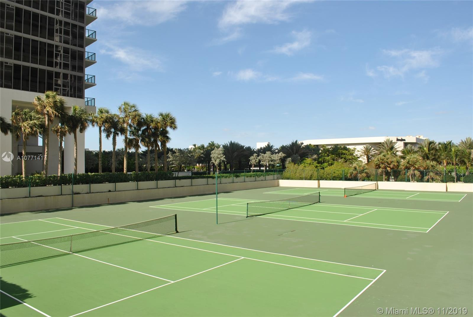 Photo of 9801 Collins Ave #12F listing for Sale