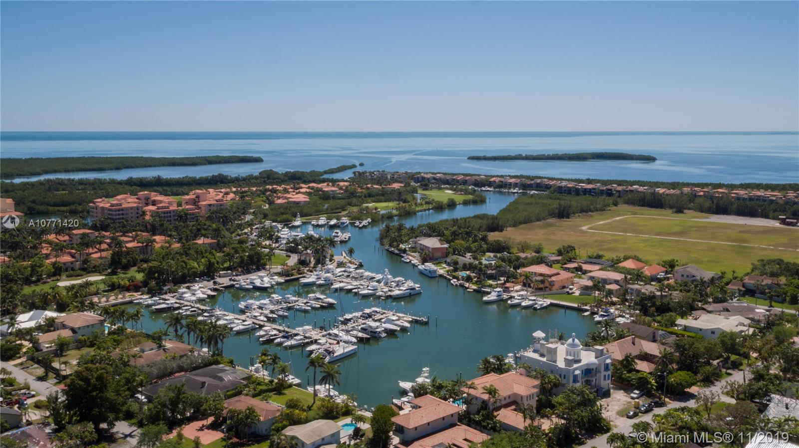 Property for sale at 6275 SW 147 TE, Palmetto Bay,  Florida 33158
