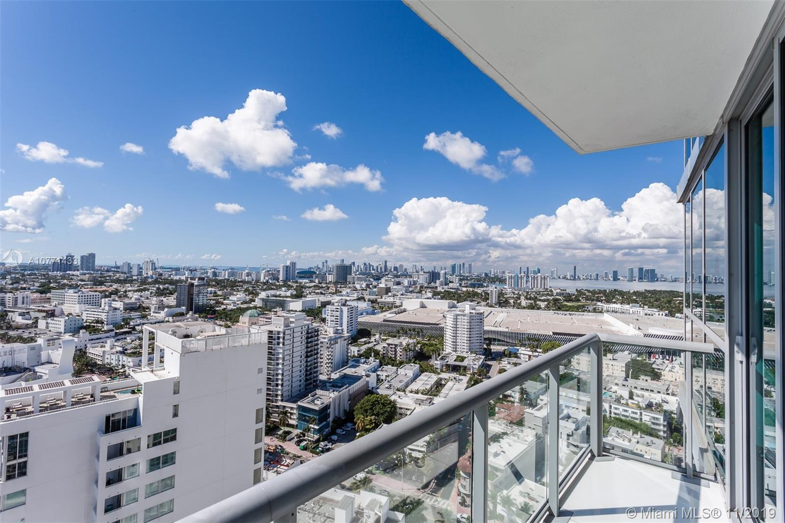 Photo of 101 20th St #3106 listing for Sale