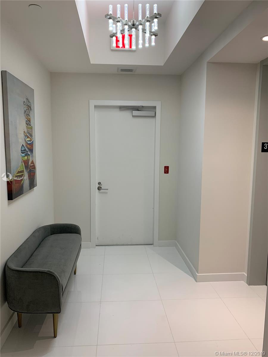 Photo of 851 NE 1st Ave #3112 listing for Sale
