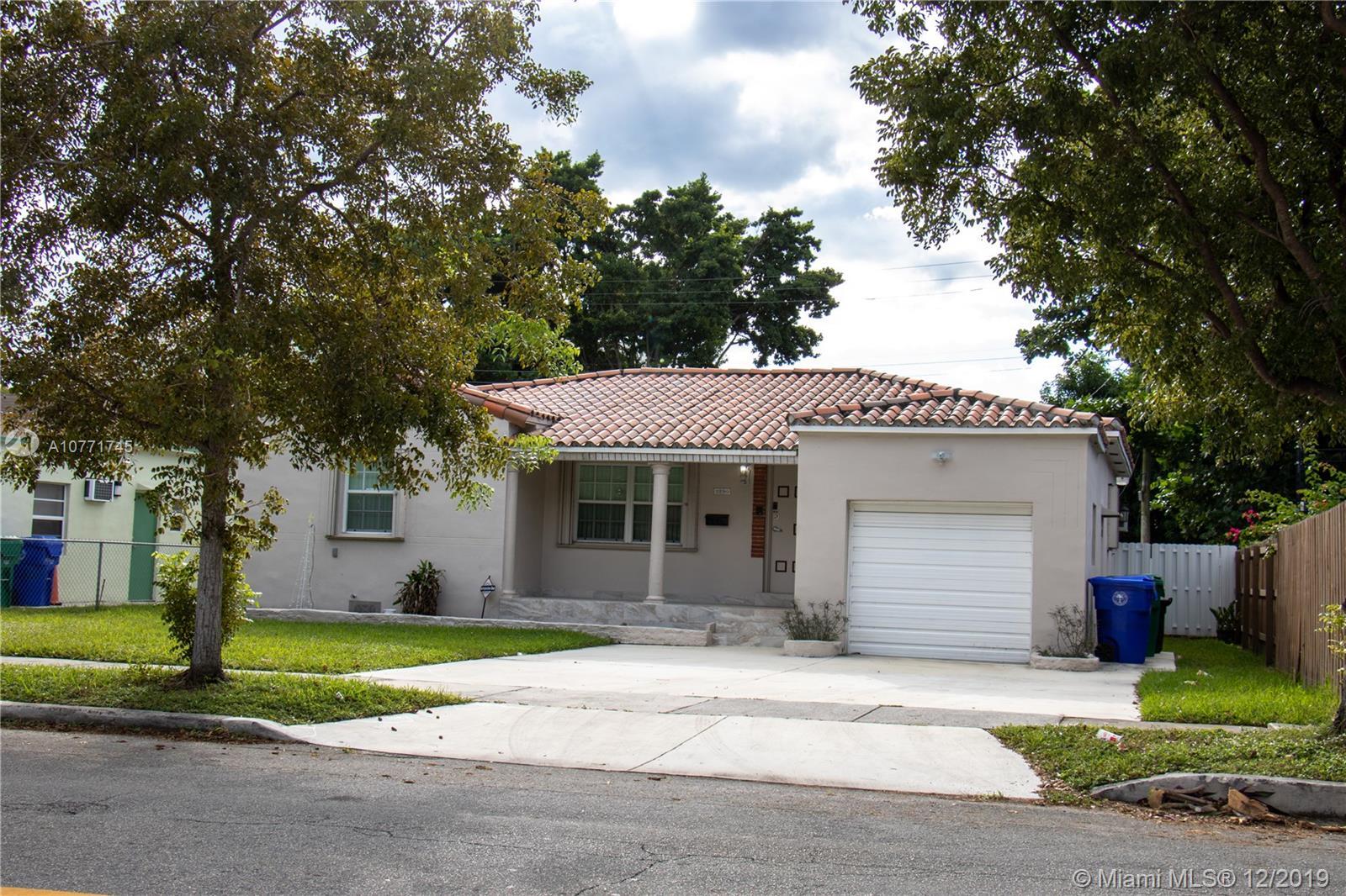 2290 SW 26th Ln - Miami, Florida