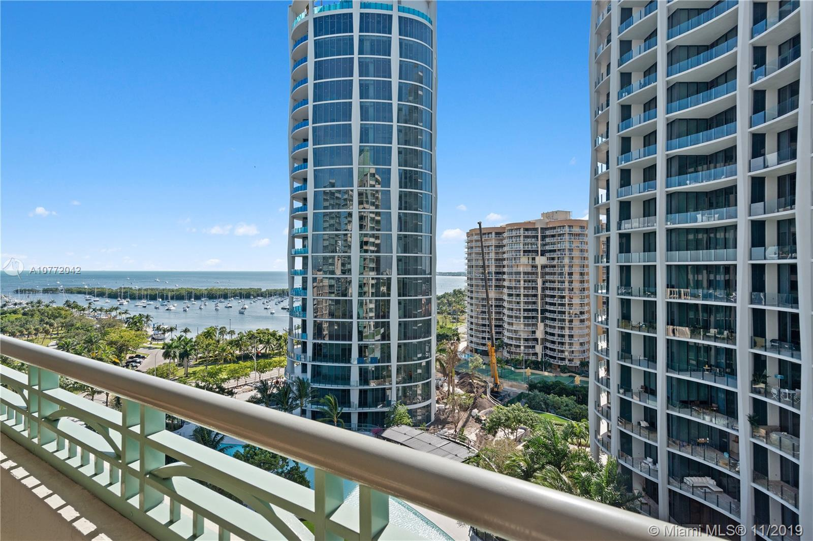 Photo of 3400 SW 27th Ave #1104 listing for Sale