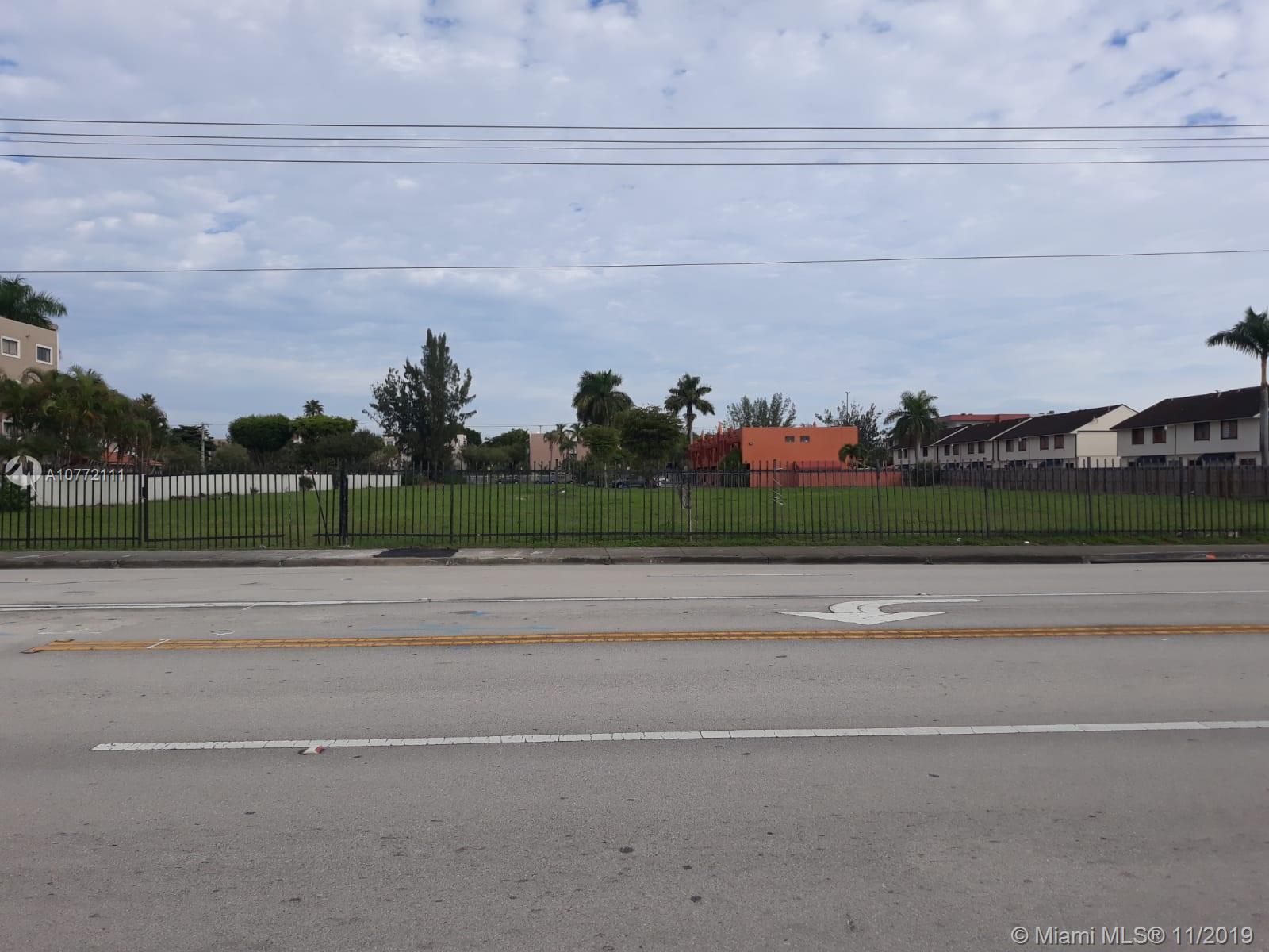 image #1 of property, West Miami Estates