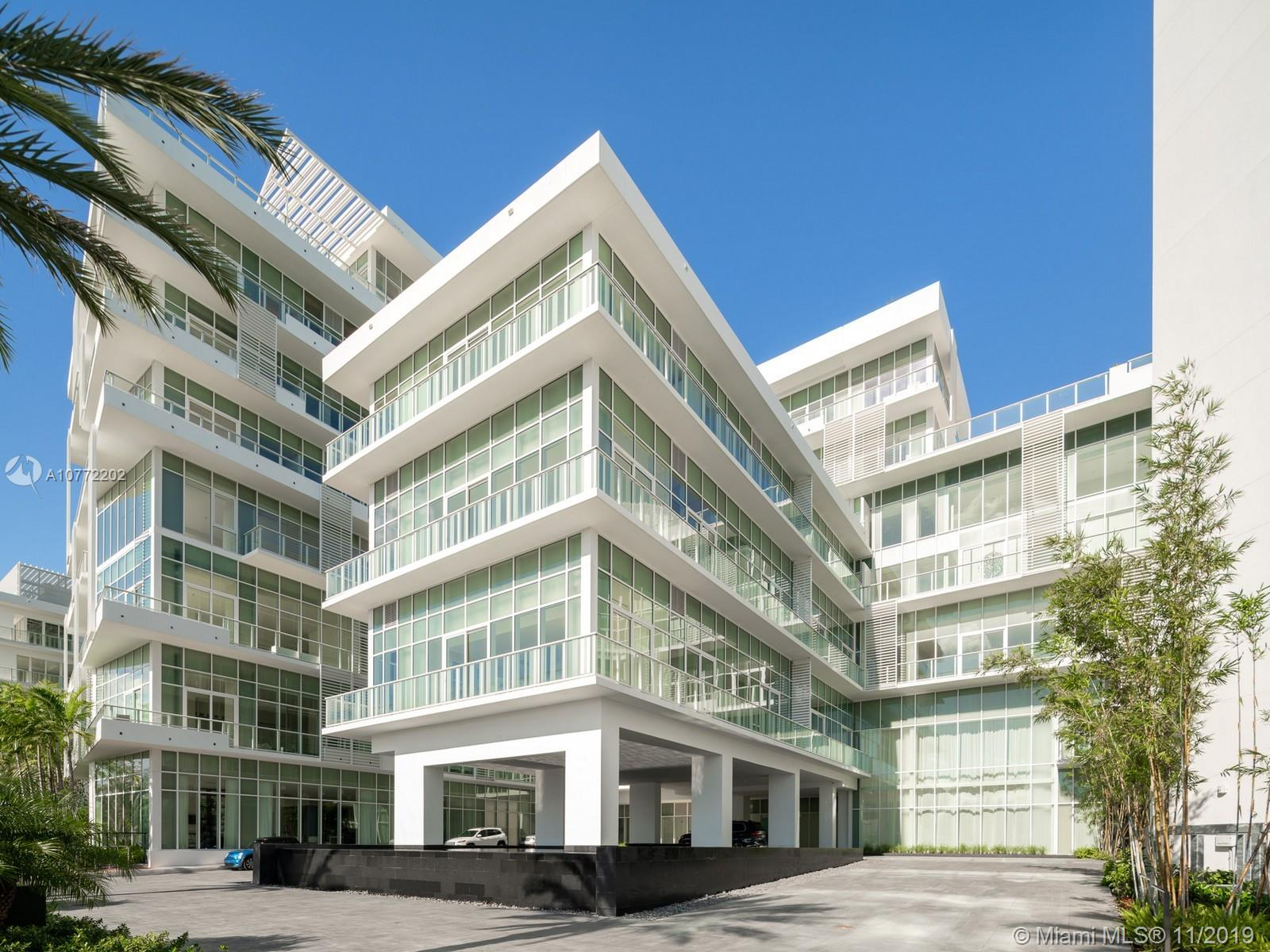 Photo of 4701 Meridian Ave #315 listing for Sale