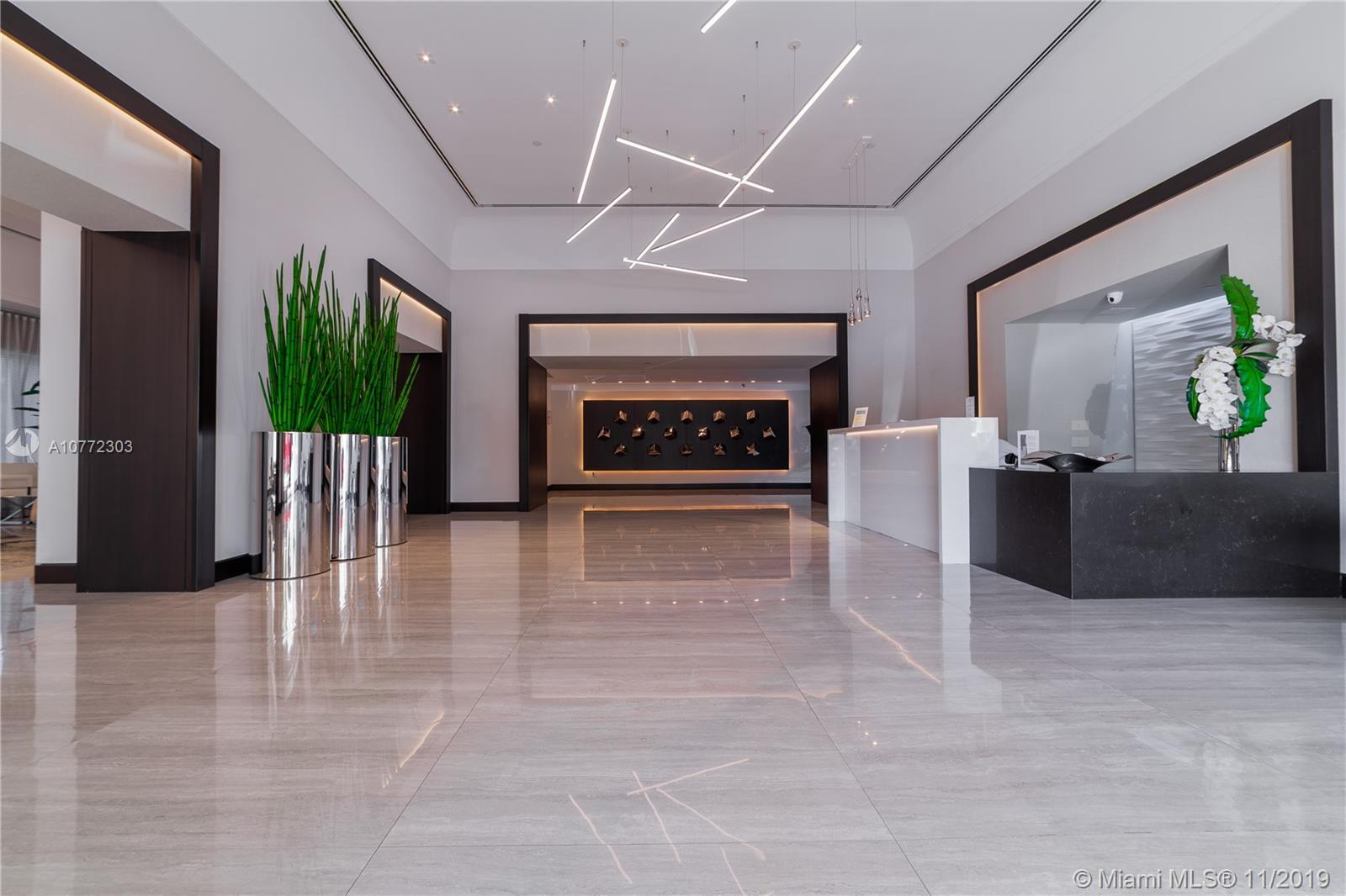 Photo of 16425 Collins Ave #318 listing for Sale