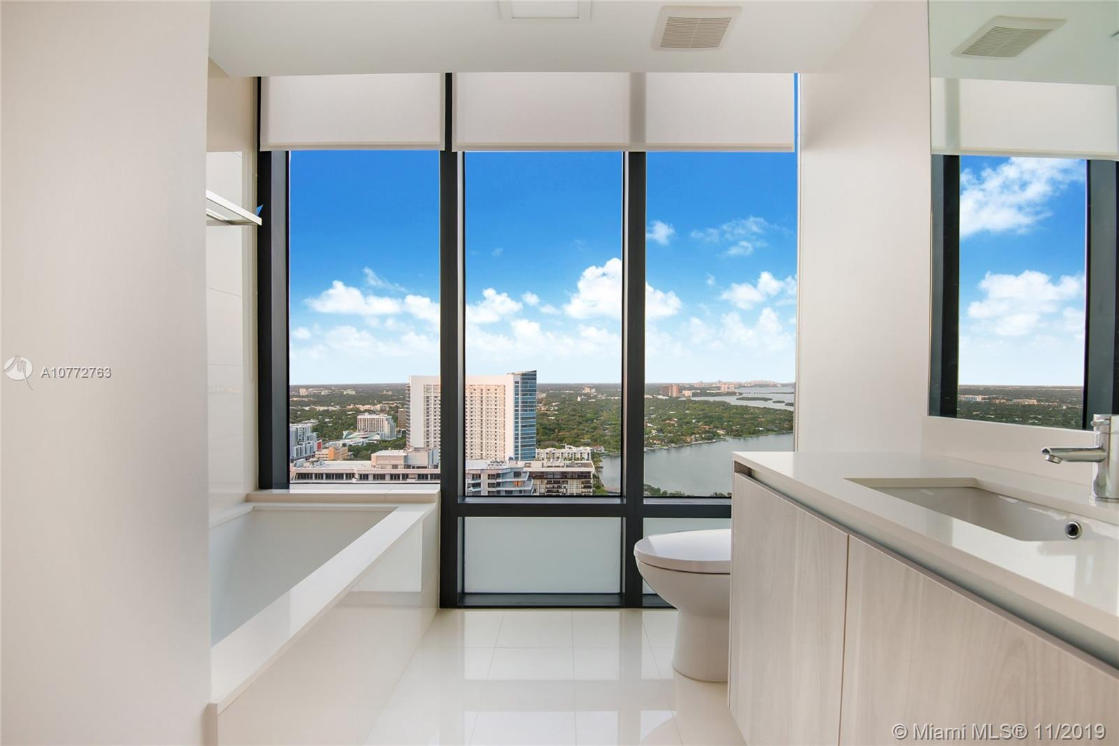 Photo of 3131 NE 7th Ave #3806 listing for Sale