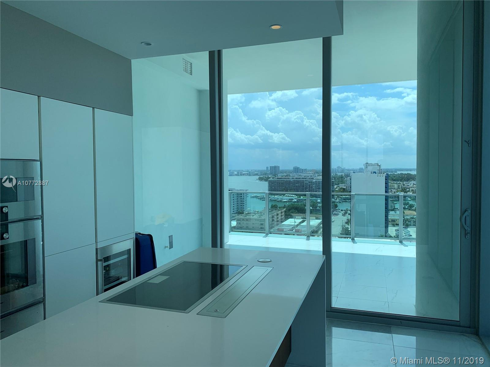 Photo of 6901 Collins Ave #1603 listing for Sale