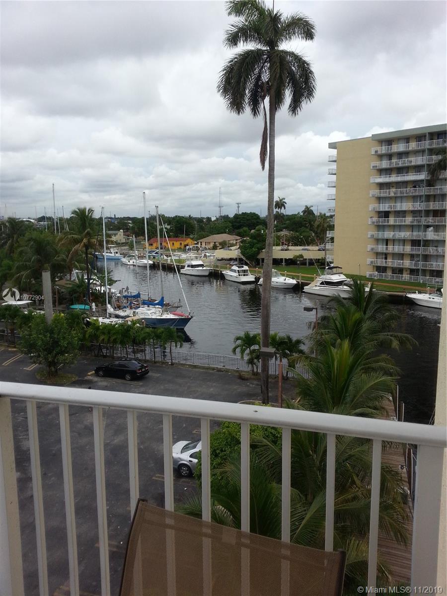 Photo - 2475 NW 16th St Rd # 518, Miami FL 33125