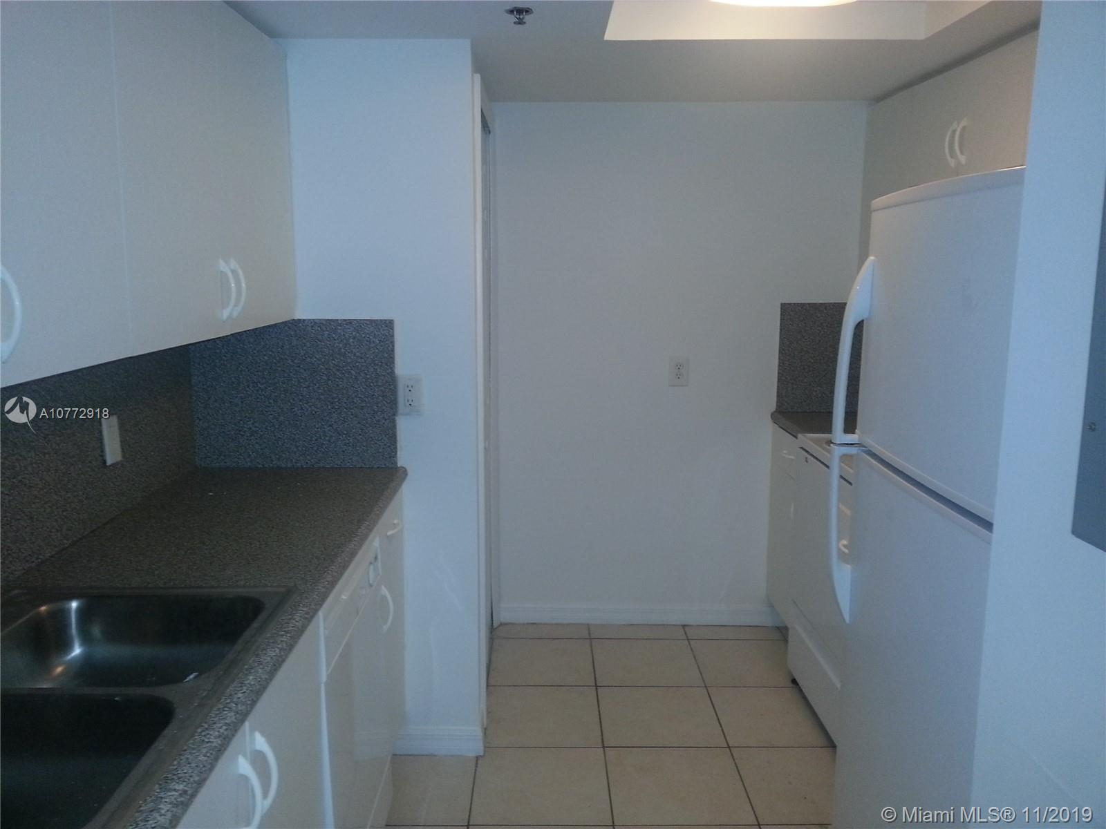 Photo - 2415 NW 16th St Rd # 1, Miami FL 33125