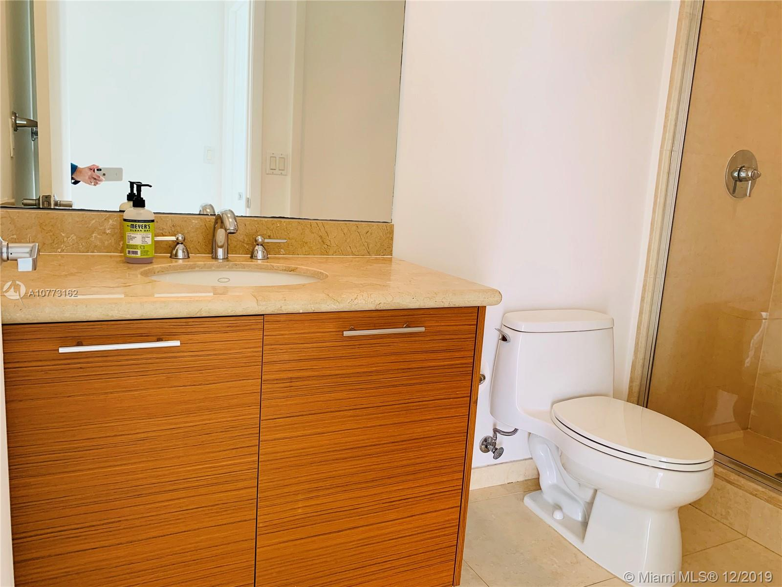 Photo of 50 Biscayne Blvd #4611 listing for Sale