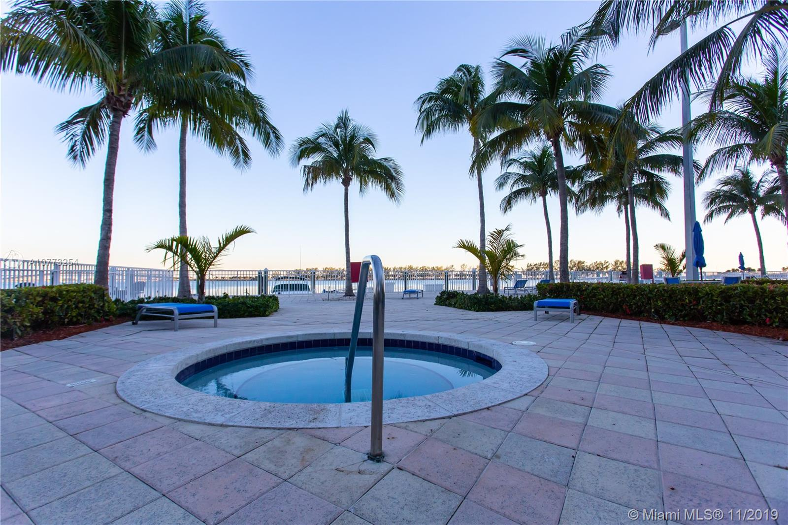 Photo of 2101 Brickell Avenue #3402 listing for Sale