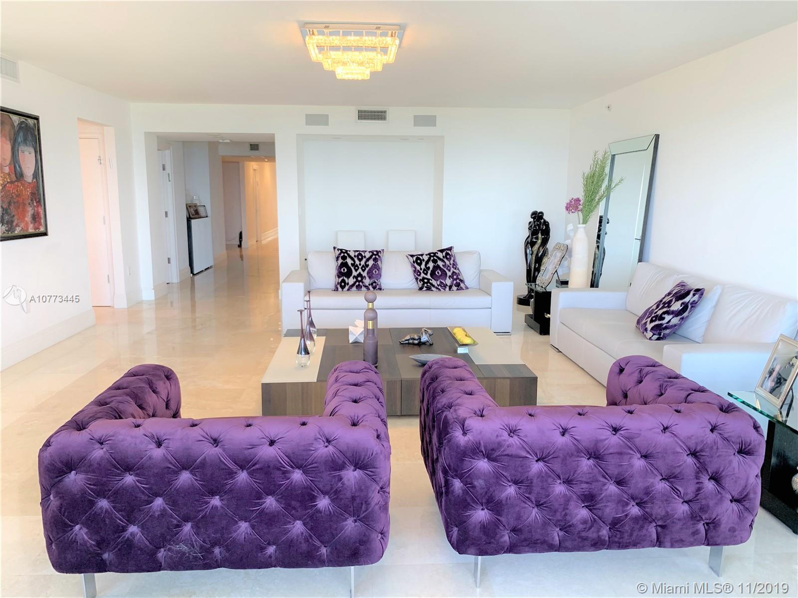 Photo of 20201 E Country Club Dr #1910 listing for Sale