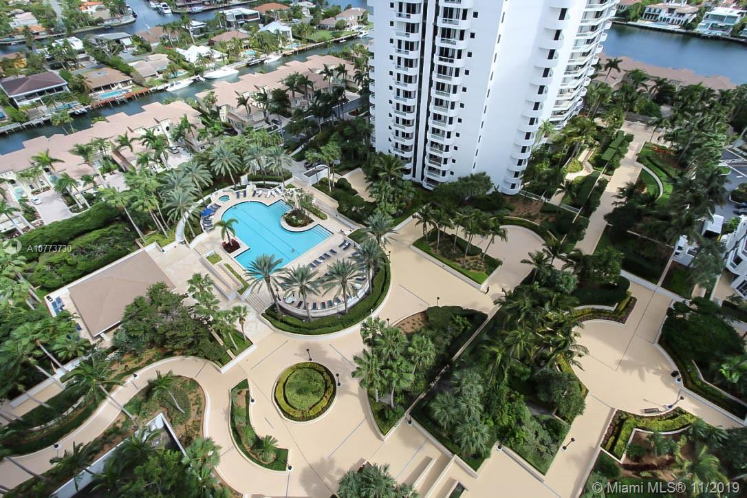 Photo of 21205 Yacht Club Dr #2202 listing for Sale