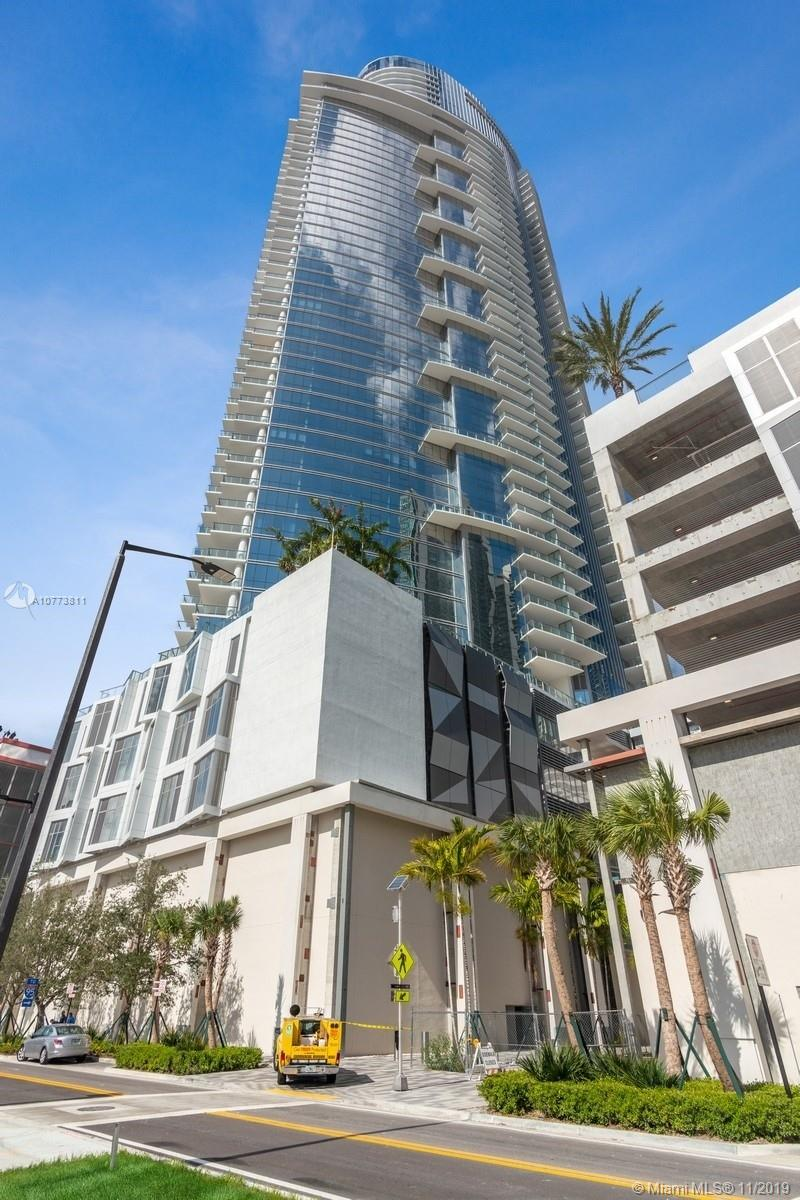 Photo of 851 NE 1st Avenue #4112 listing for Sale
