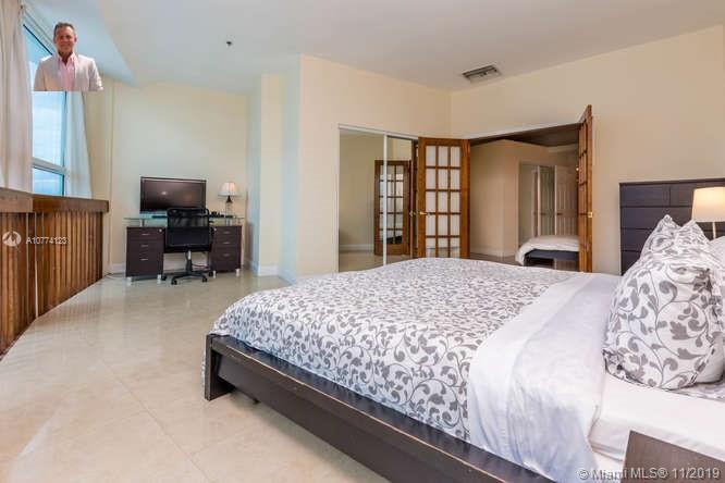 Photo - 5445 Collins Ave # L5, Miami Beach FL 33140