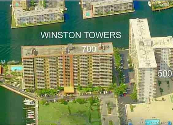 290 174th St # 609, Sunny Isles Beach, Florida 33160, 3 Bedrooms Bedrooms, ,3 BathroomsBathrooms,Residential Lease,For Rent,290 174th St # 609,A10774462