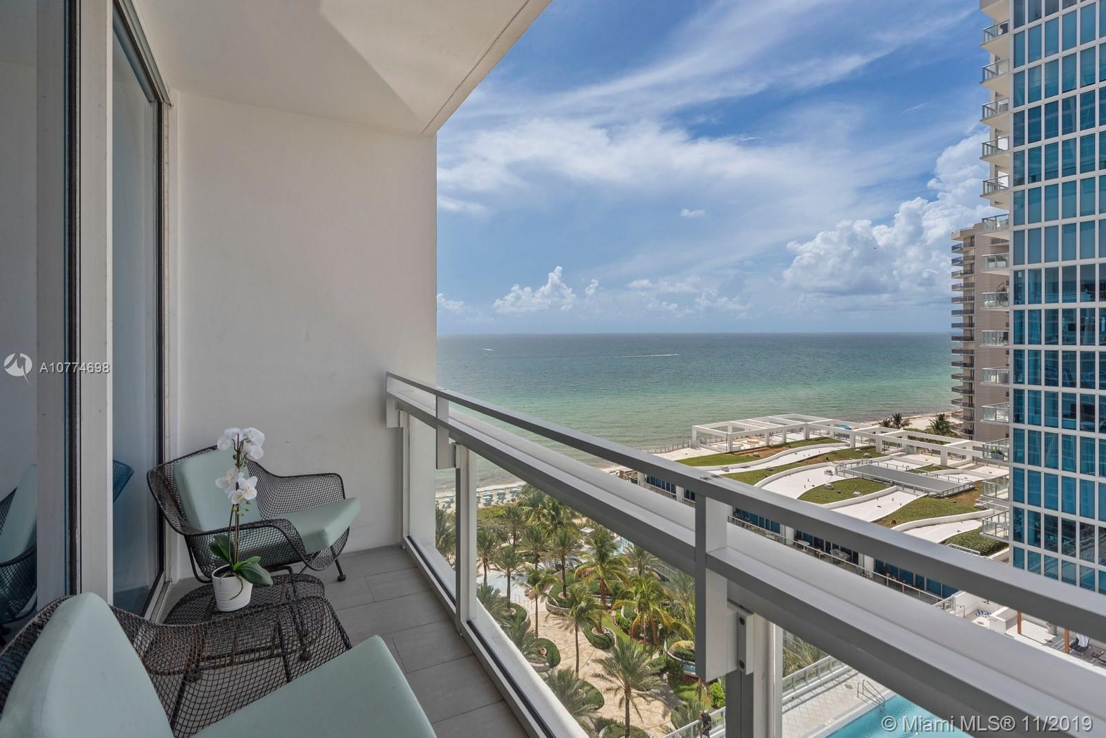6801 Collins Ave. # 1404, Miami Beach, Florida 33141, 2 Bedrooms Bedrooms, ,2 BathroomsBathrooms,Residential,For Sale,6801 Collins Ave. # 1404,A10774698