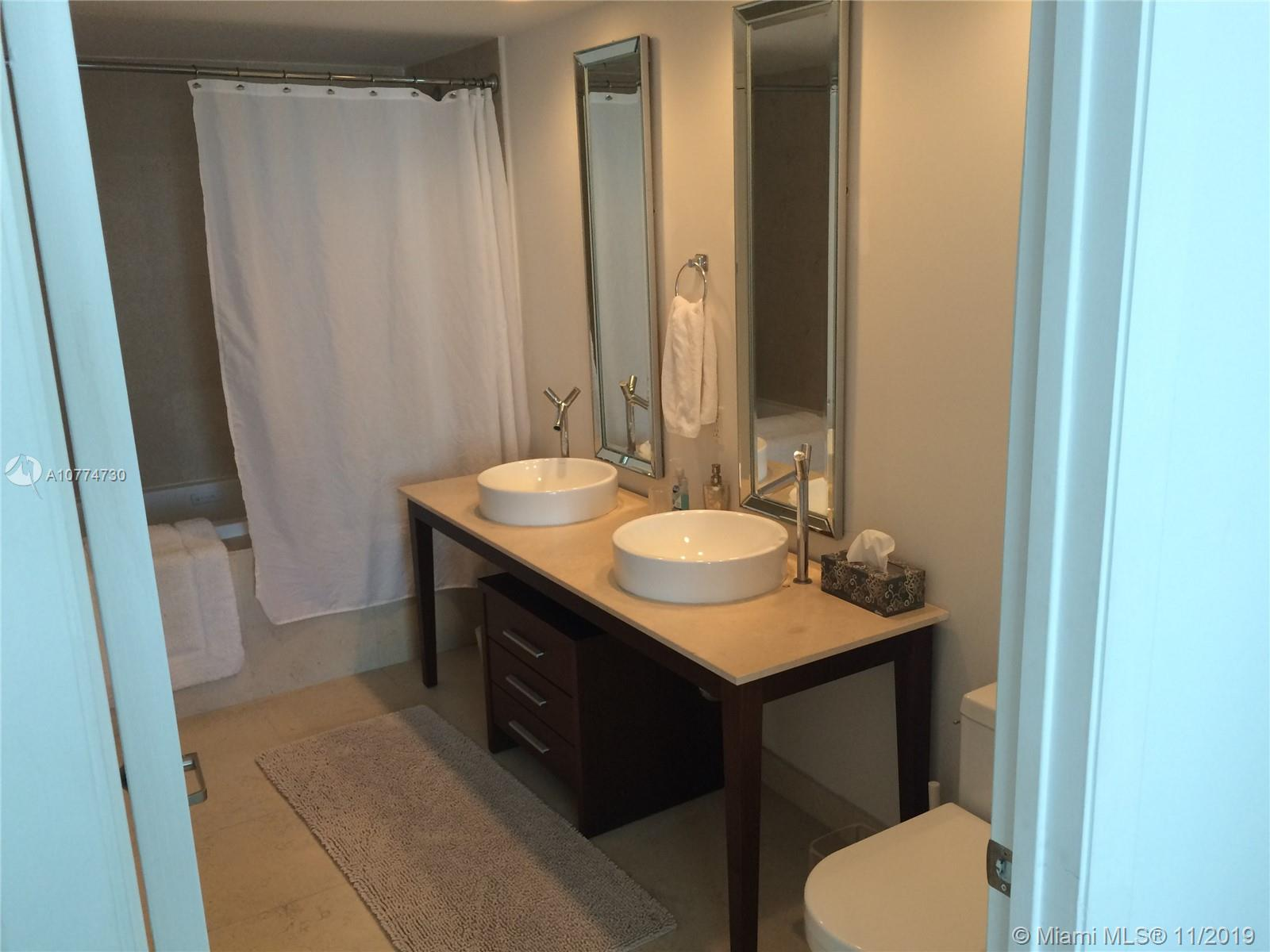 485 Brickell Ave # 2207, Miami, Florida 33131, 1 Bedroom Bedrooms, ,1 BathroomBathrooms,Residential,For Sale,485 Brickell Ave # 2207,A10774730