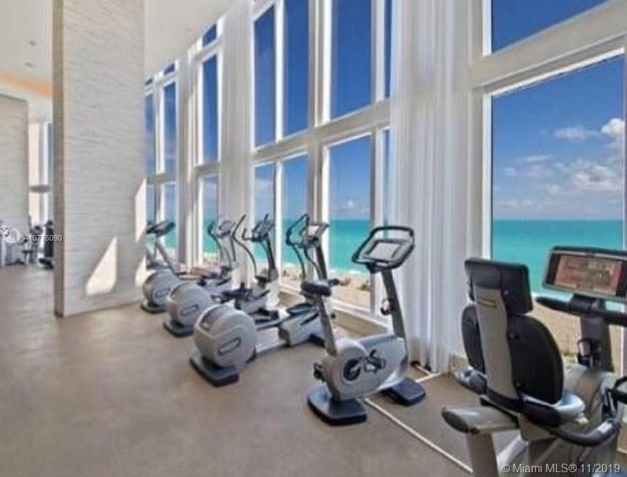 Photo of 15901 Collins Ave #1406 listing for Sale
