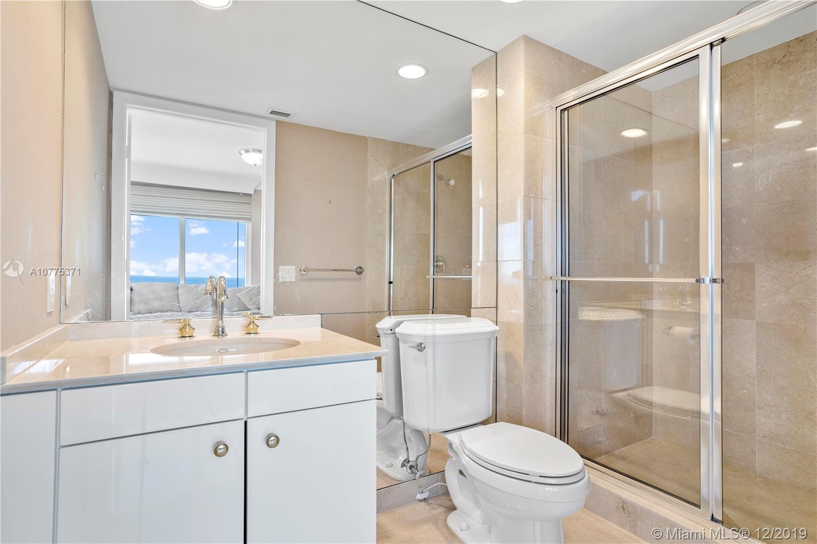 Photo of 19333 Collins Ave #2905 listing for Sale