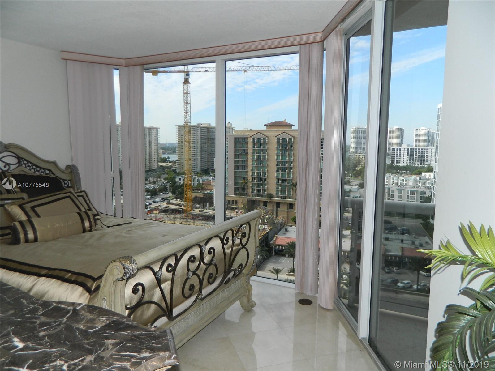 Photo of 17555 Collins Ave #1508 listing for Sale