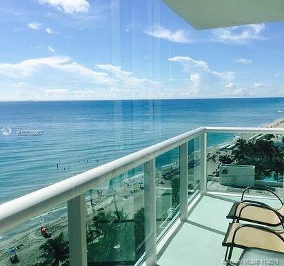 3801 S Ocean Dr # 11F, Hollywood, Florida 33019, 2 Bedrooms Bedrooms, ,2 BathroomsBathrooms,Residential,For Sale,3801 S Ocean Dr # 11F,A10775867
