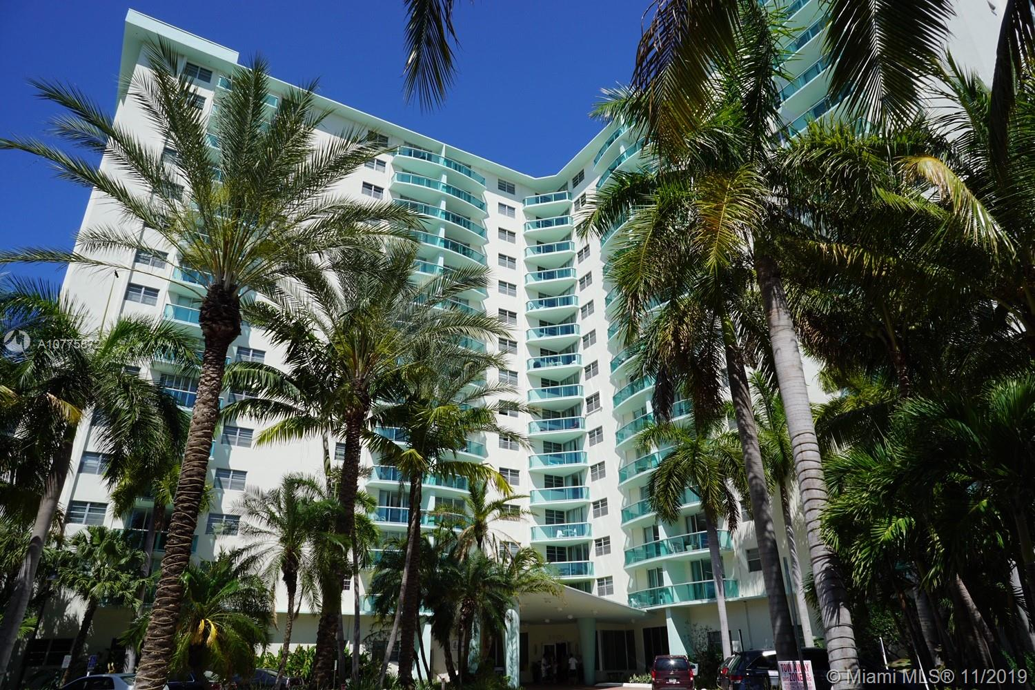3901 S Ocean Dr # 3A, Hollywood, Florida 33019, 1 Bedroom Bedrooms, ,1 BathroomBathrooms,Residential,For Sale,3901 S Ocean Dr # 3A,A10775872