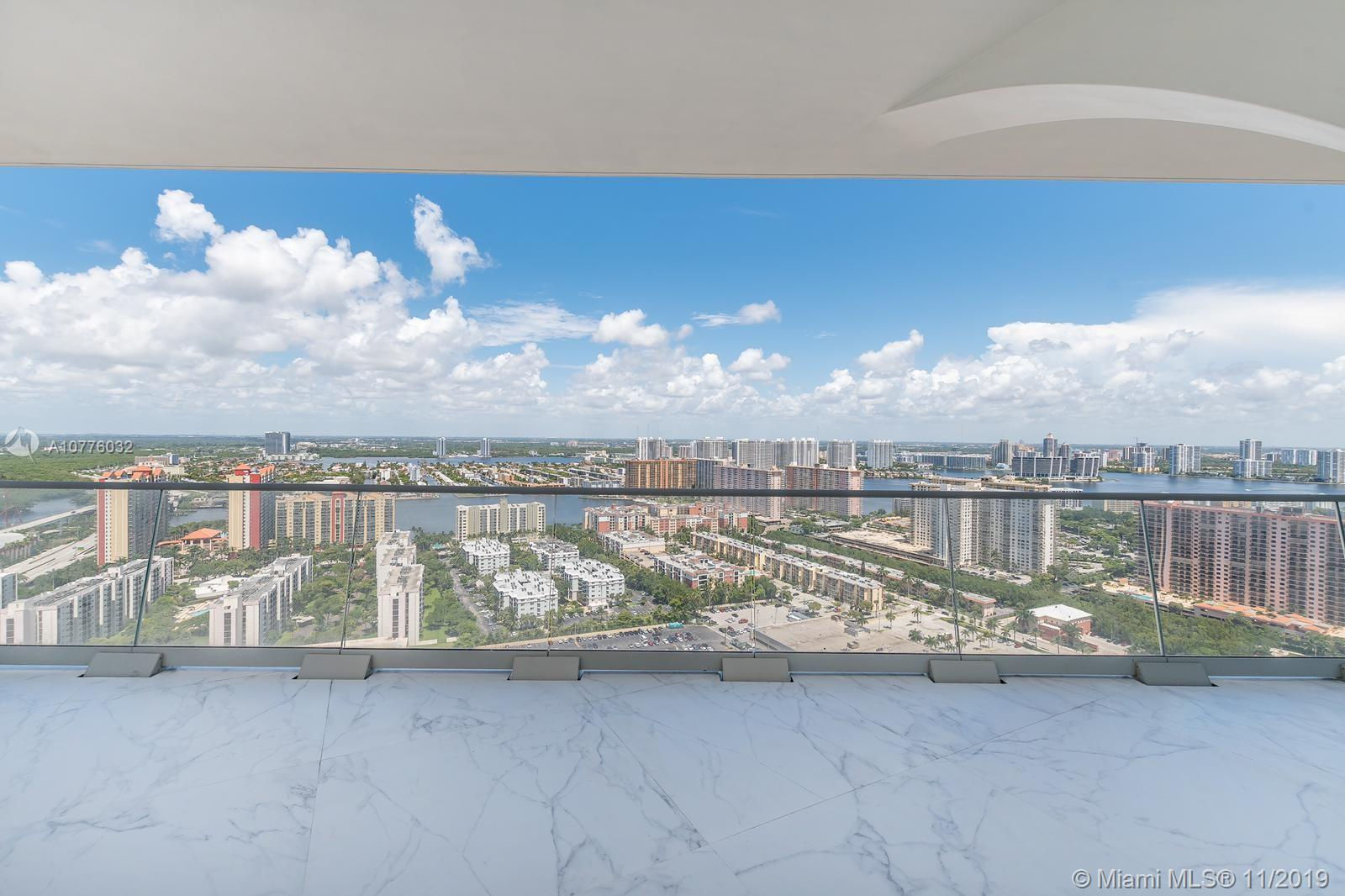 Photo of 16901 Collins Ave #3203 listing for Sale