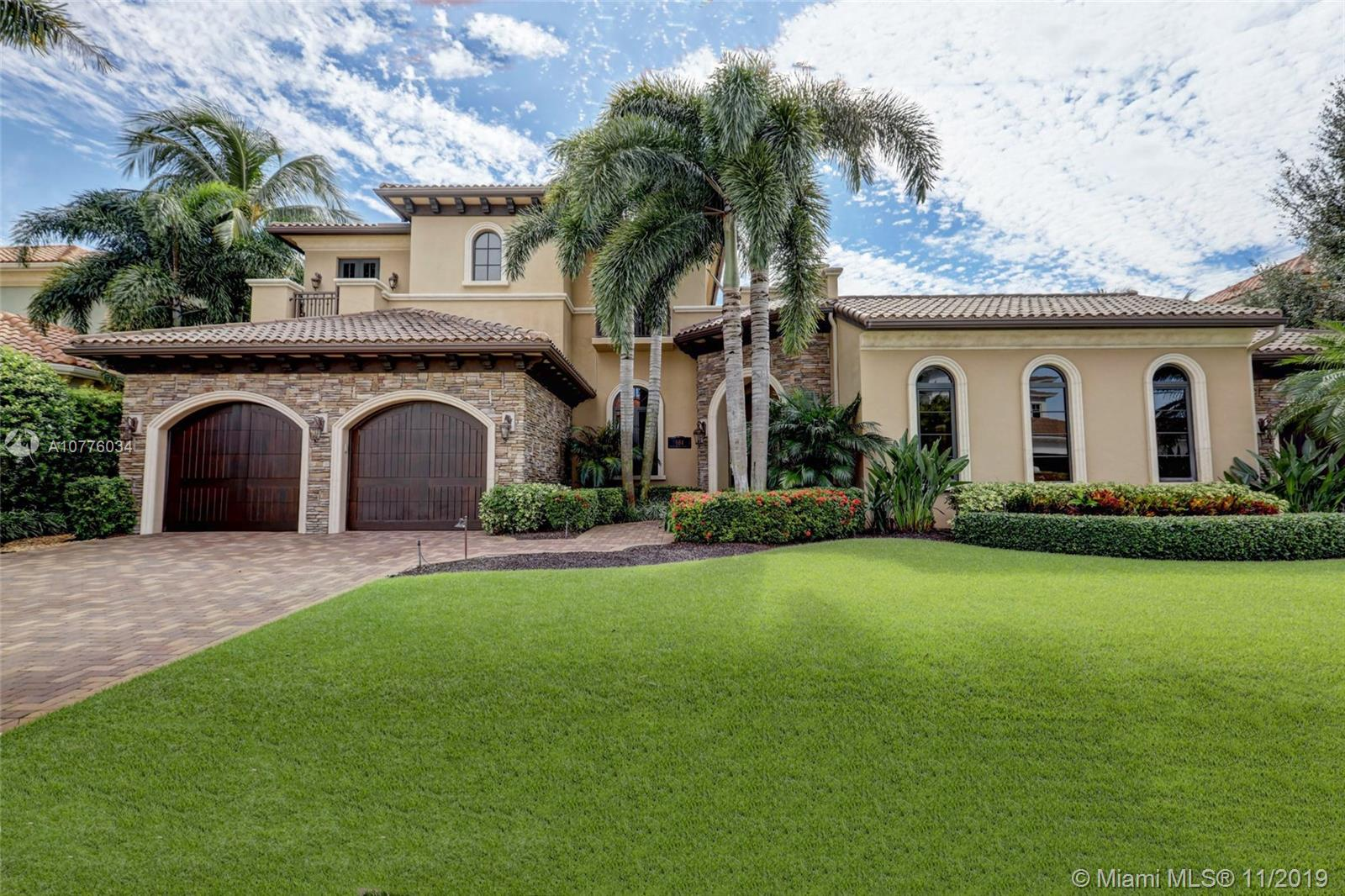 MLS# A10776034 Property Photo