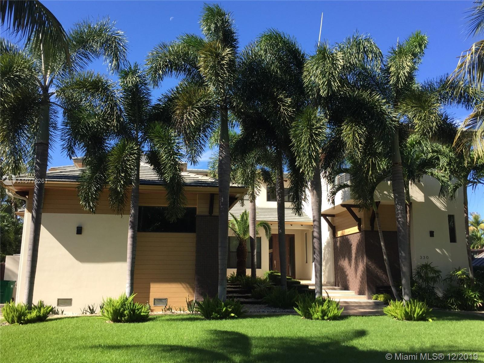 Photo of 330 Caribbean Rd # listing for Sale