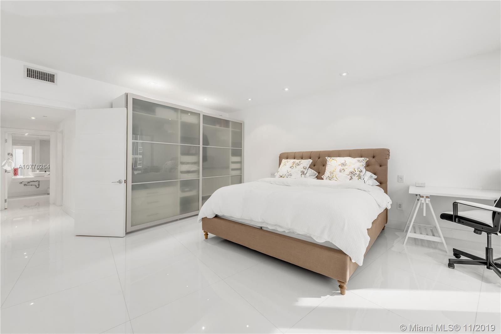 Photo of 9601 Collins Ave #502 listing for Sale