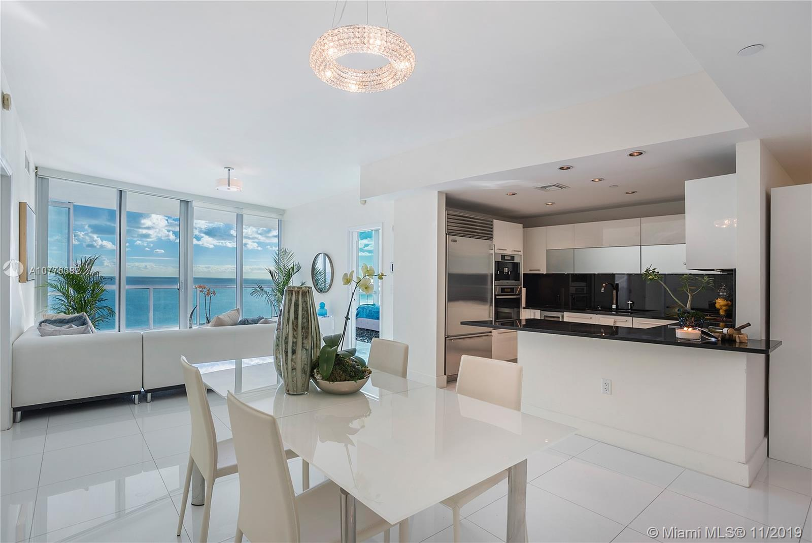 Property 17121 Collins Ave #2703 image 1