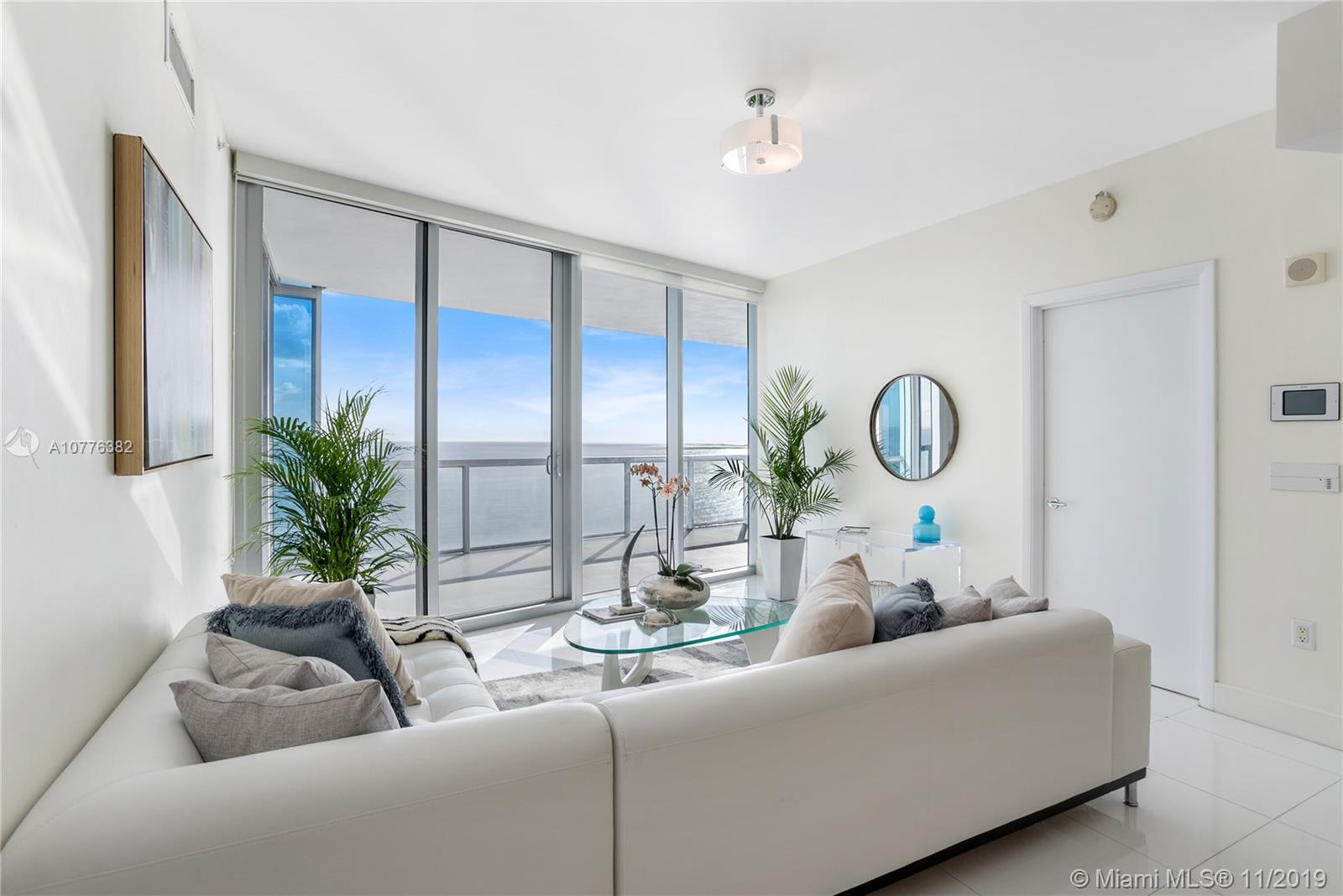 Property 17121 Collins Ave #2703 image 2