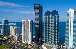 Photo of 17141 Collins Ave #3102 listing for Sale