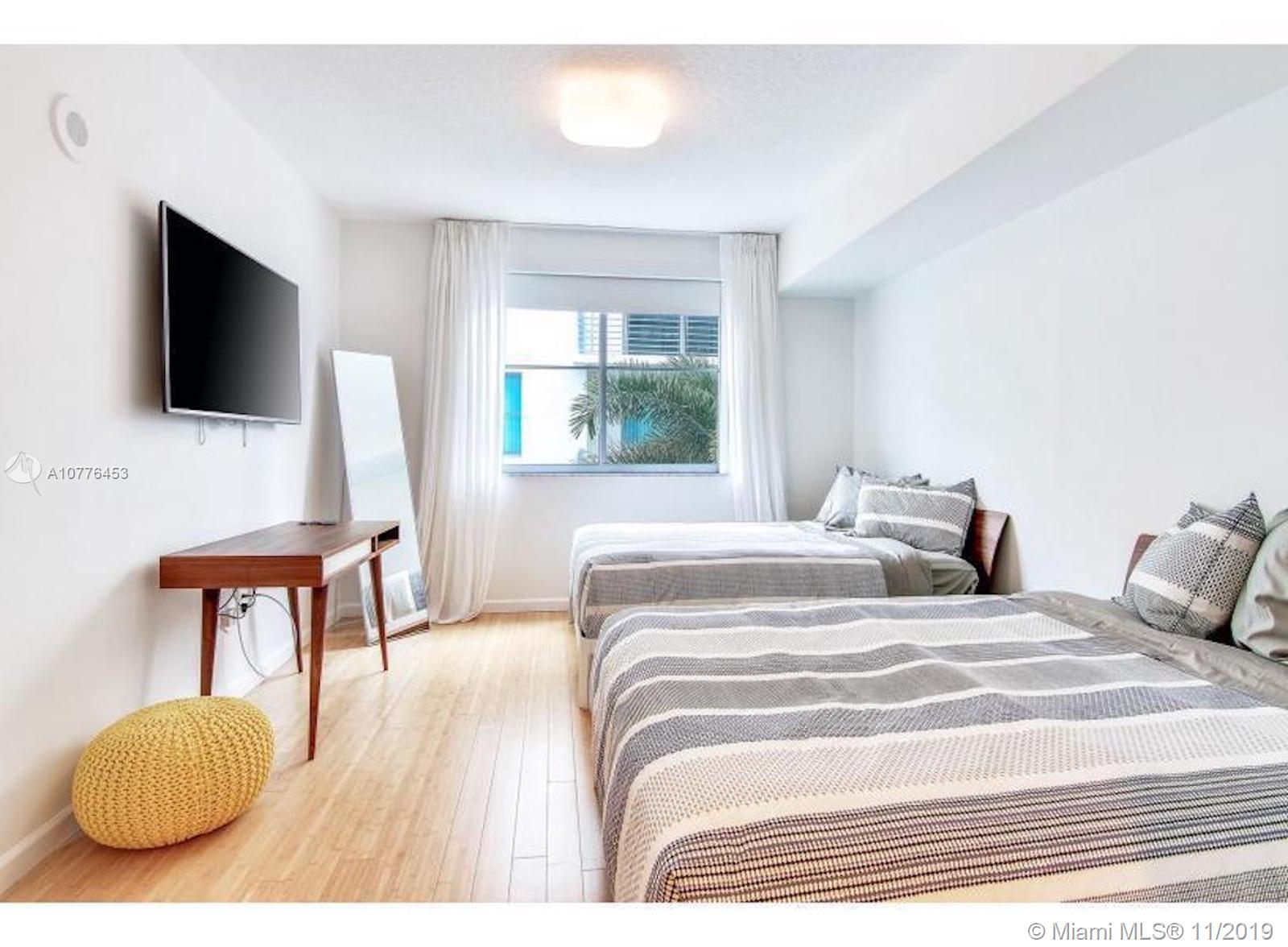Photo of 110 Washington Ave #1504 listing for Sale