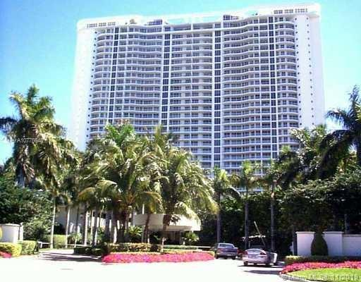 Photo of 2600 island blvd #2705 listing for Sale