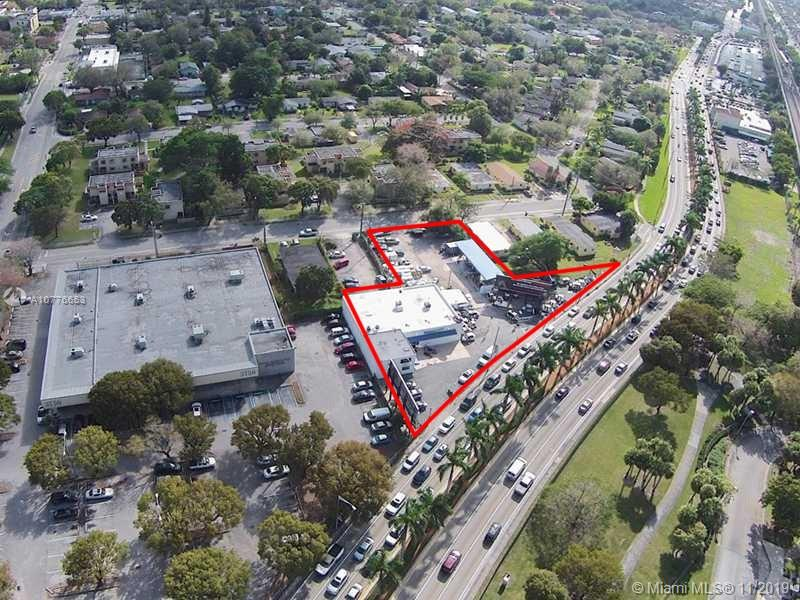 image #1 of property, 3850 S Dixie Hwy