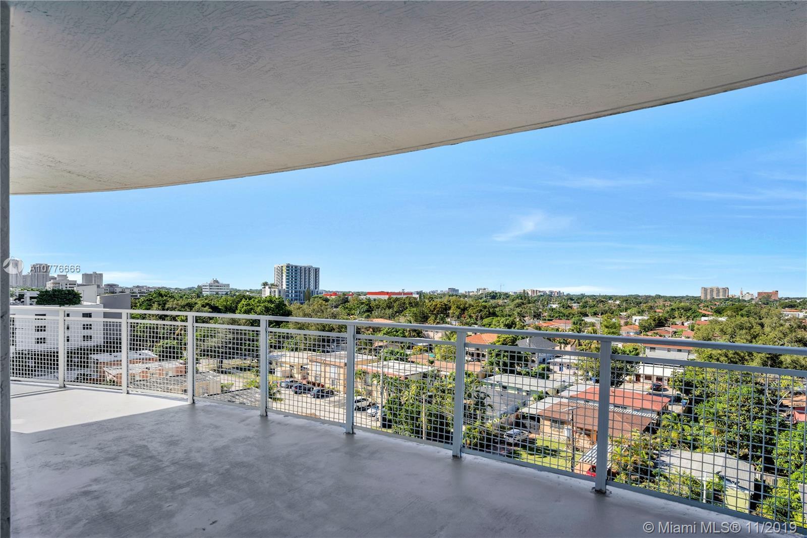 2600 SW 27th Ave, 701 - Miami, Florida