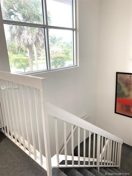 10220 NW 50th St # 13, Sunrise, Florida 33351, ,Commercial Sale,For Sale,10220 NW 50th St # 13,A10776994