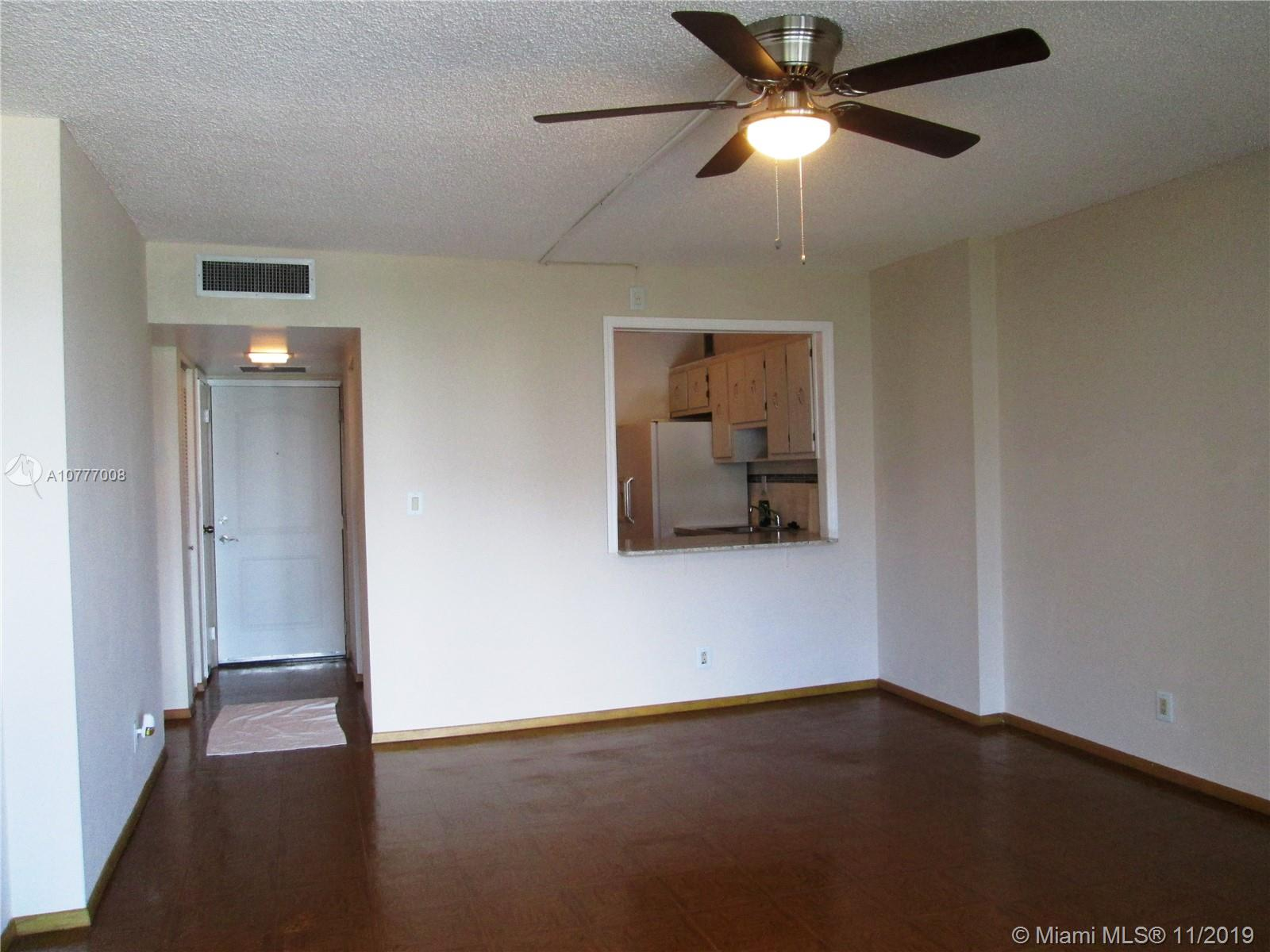 100 Bayview Dr # 530, Sunny Isles Beach, Florida 33160, 1 Bedroom Bedrooms, ,2 BathroomsBathrooms,Residential Lease,For Rent,100 Bayview Dr # 530,A10777008