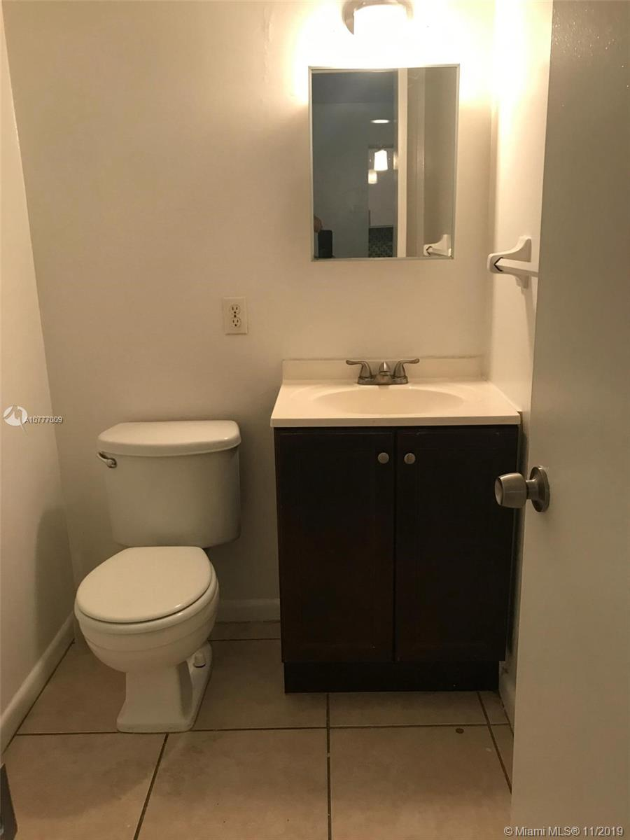 15221 NE 6th Ave # A305, Miami, Florida 33162, 1 Bedroom Bedrooms, ,1 BathroomBathrooms,Residential Lease,For Rent,15221 NE 6th Ave # A305,A10777009