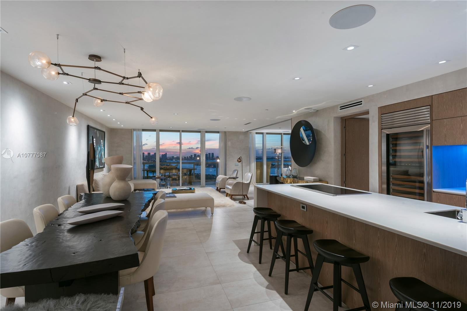 Property 450 Alton Rd #3902 image 9