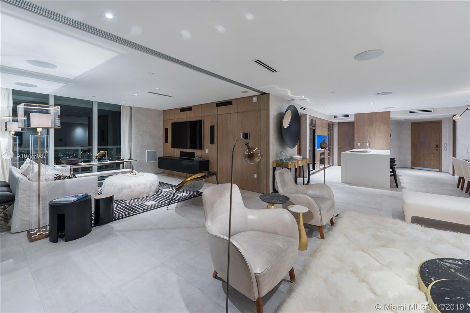 Property 450 Alton Rd #3902 image 12