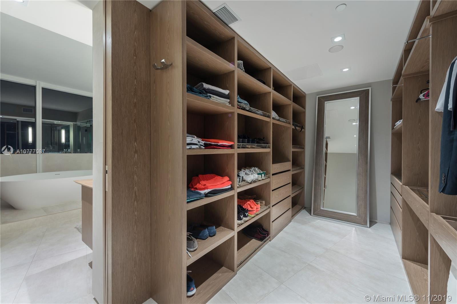 Property 450 Alton Rd #3902 image 15