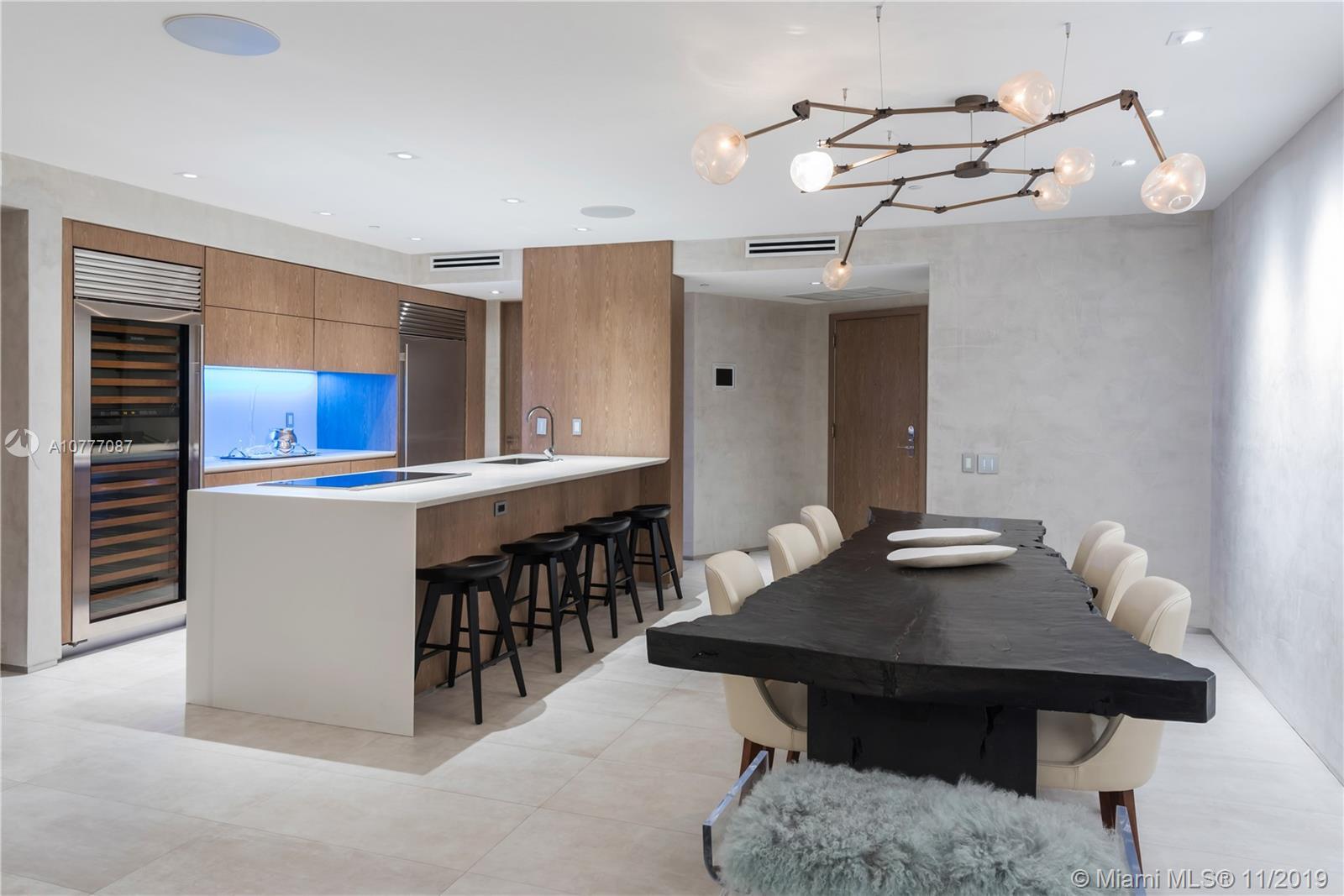 Property 450 Alton Rd #3902 image 1