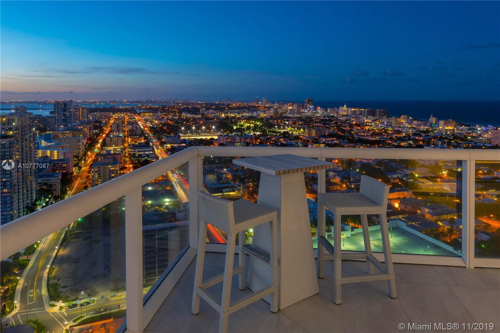 Property 450 Alton Rd #3902 image 19